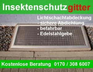 fliegengitter_lichtschaechte_terrassen_befahrbar