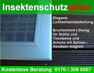 fliegengitter_lichtschaechte_terrassen_elegant